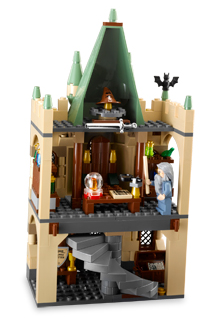 File:Dumbledore's Office.png