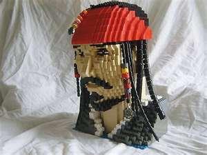 File:Jack Sparrow11.jpg