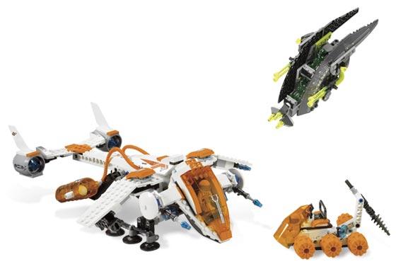File:Lego-7692-1.jpg