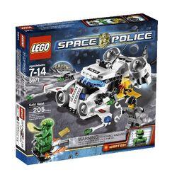 5971 box