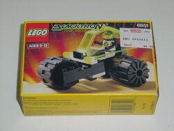 6851 Box