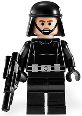 File:Death Star Trooper.png