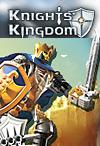 File:Knightskingdom.jpg