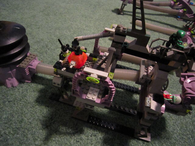 File:LEGO MM Review 008.jpg