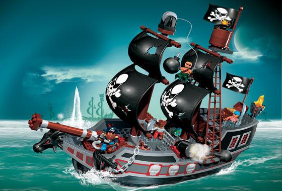 File:7880 Big Pirate Ship.jpg