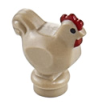 File:Chicken-01.png