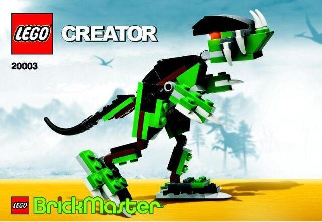 File:20003 Brickmaster Dino.jpg