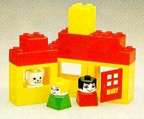 537-89-Mary's House