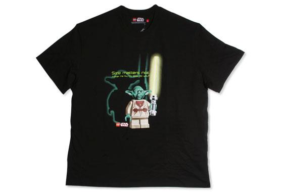 File:852346 Yoda T-Shirt.jpg