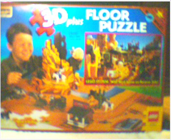 File:08098 Rose Art Floor Puzzle, Wild West, 3D.jpg