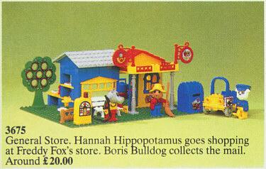 File:3675-General Store.jpg