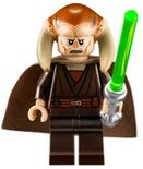Lego Saesee