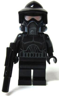 ShadowARFTrooper