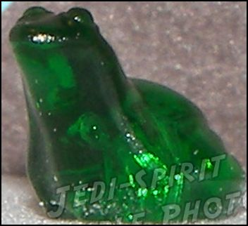 File:Transparent Green Frog.JPG