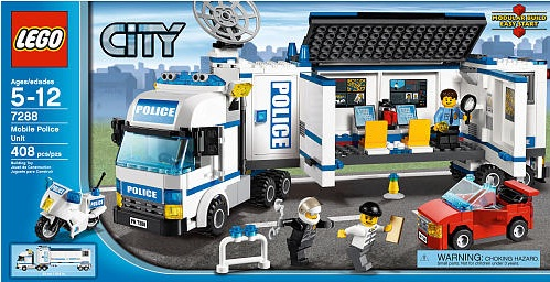 File:LEGO-City-7288-Mobile-Police-Unit-Toys-N-Bricks.jpg