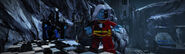 Lego marvel super heroes malekith 01