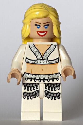 File:Legowilliescott(Sacrificial).jpg