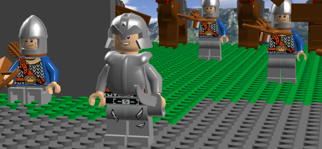 File:Awesomeknight1234 (Castle 2007) Contest Entry Janurary 2012 16.png