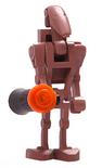 Geonosian droid 4478