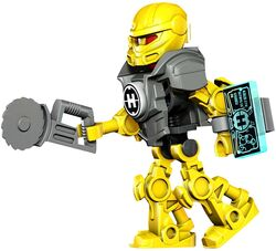 Hero-Factory-Evo-Minifigure