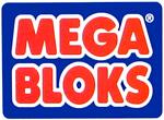 File:Mega Bloks Logo.jpg