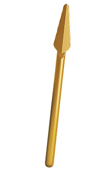 File:Golden Spear.png