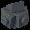 Icon stone nxg