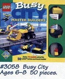 3058-1