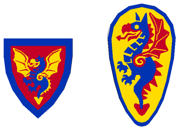 File:BlackKnights-shield.png