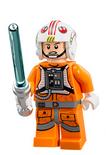 75014 Luke