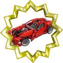 File:Badge-2369-6.png