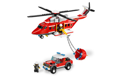 File:Fire Helicopter 7206.jpg