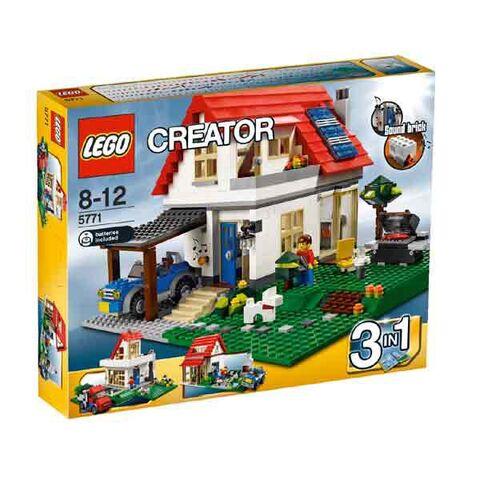 File:LEGO5771 z1.jpg