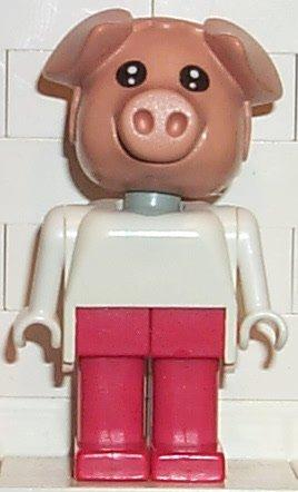 File:Peter Pig.jpg