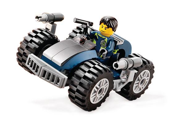File:8635 Car.jpg