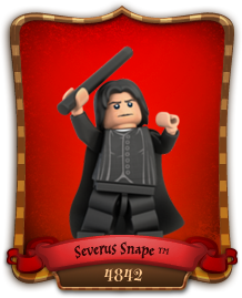 File:4842 Snape.png