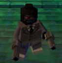Mask1