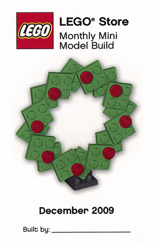 File:MMMB017 Christmas Wreath.png