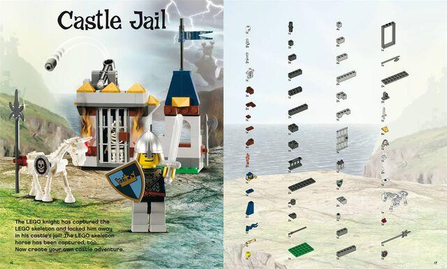 File:Castle3.jpg