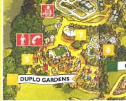 Duplogardens1996