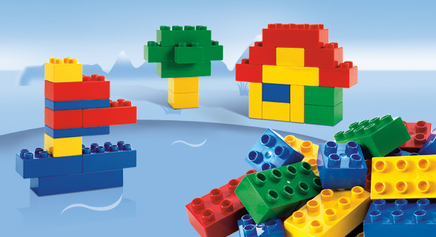 File:5575 Basic Bricks - Medium.jpg