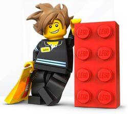 LEGO.com minifig-6