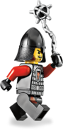 Red knight7