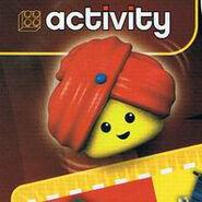 Redini Activity