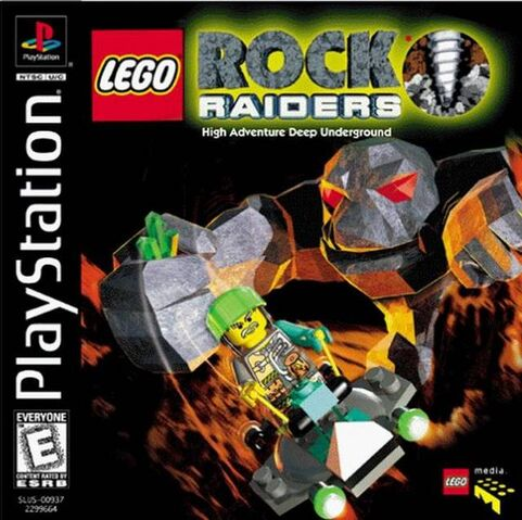 File:Rockraiders-ps1-cover.jpg