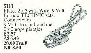 File:5111 Motor Wire.jpg