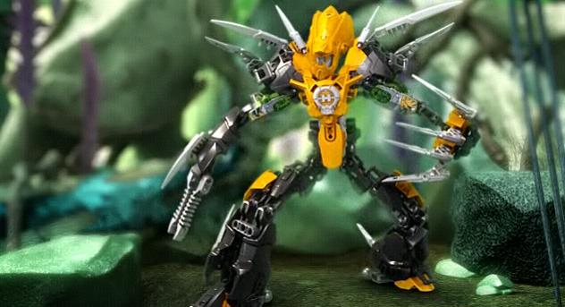 File:CGI Rocka XL.PNG