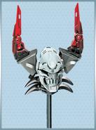 278px-Skull Staff