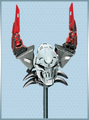 278px-Skull Staff.png