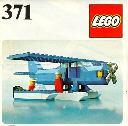 File:371-Seaplane.jpg